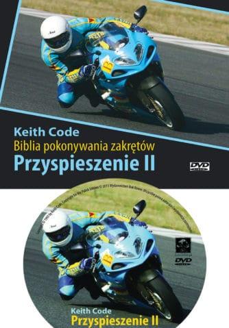 DVD-przyspieszenie-2