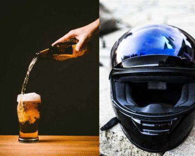 jazda po alkoholiu