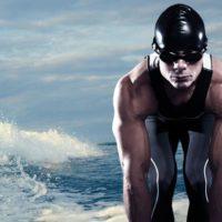 Rola treningu siłowego wtriathlonie