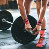 Trening siłowy wsportach wytrzymałościowych
