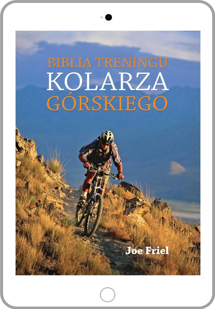 biblia-treningu-kolarza-gorskieg-ebook