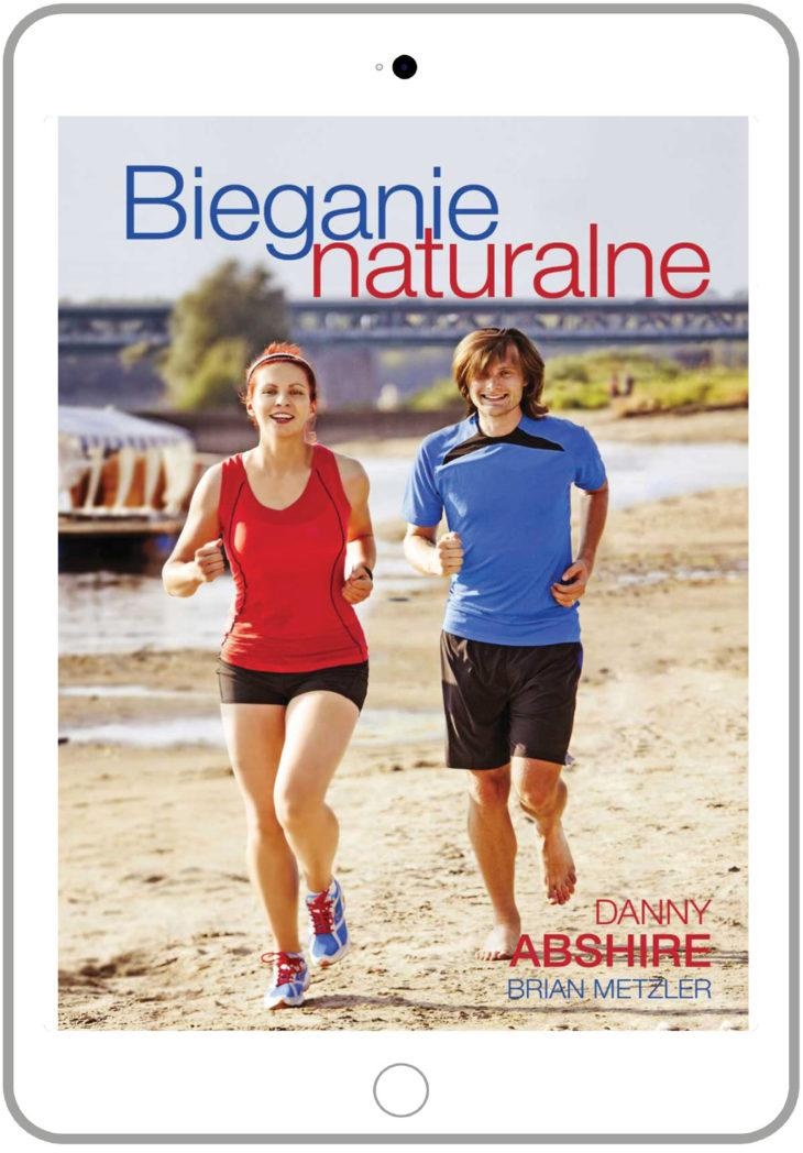 bieganie-naturalne-ebook