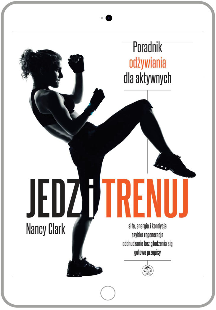 jedz-i-trenuj-ebook