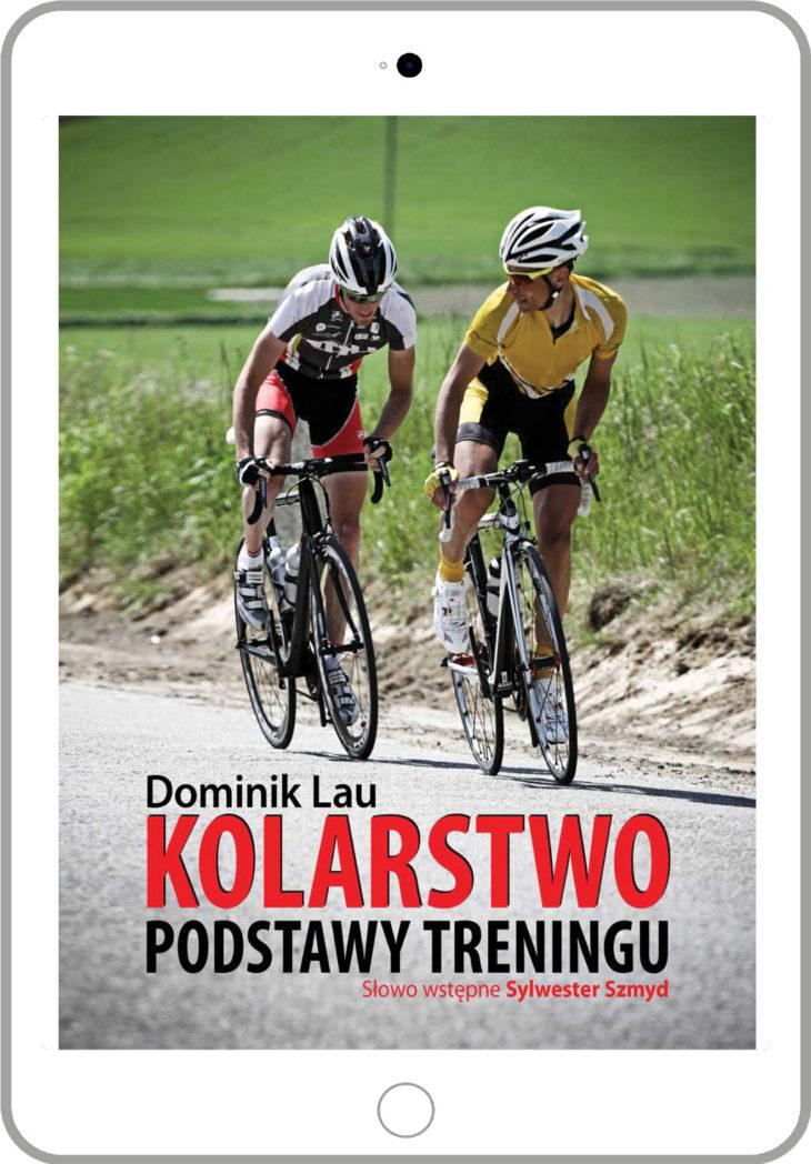 kolarstwo-podstawy-treningu-ebook