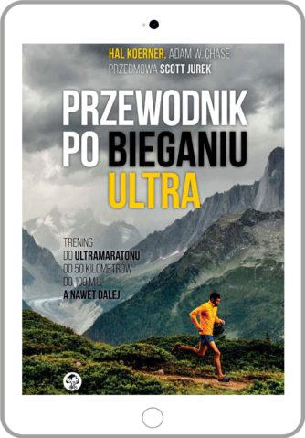 przewodnik-po-bieganiu-ultra ebook