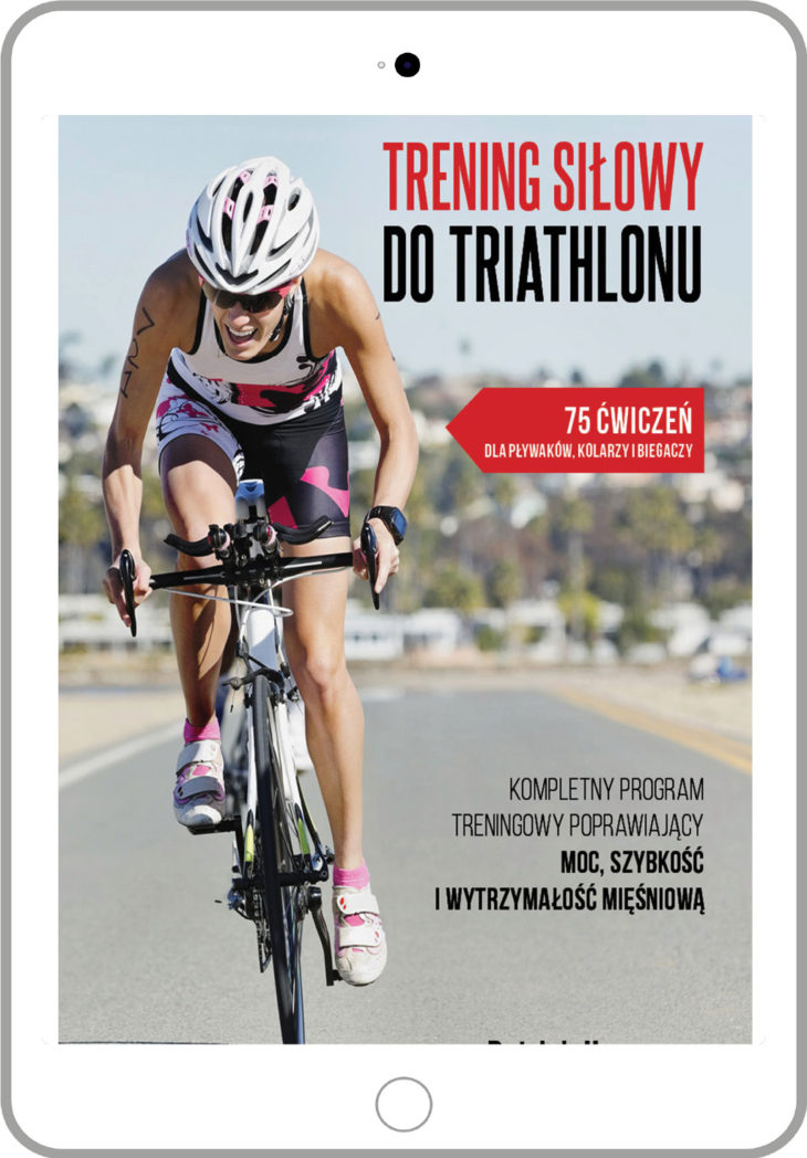 trening-silowy-do-triathlonu-ebook