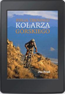 biblia-treningu-kolarza-gorskiego-ebook