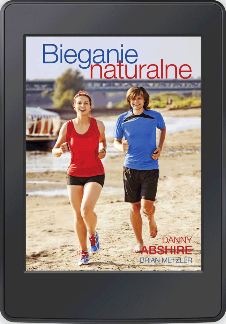 bieganie-natoralne-ebook