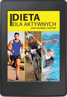 dieta-dla-aktywnych-paleodieta-ebook
