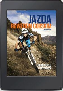 jazda-rowerem-gorskim-ebook