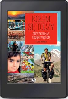 kolem-sie-toczy-ebook