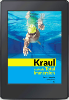 kraul metodą total immersion ebook