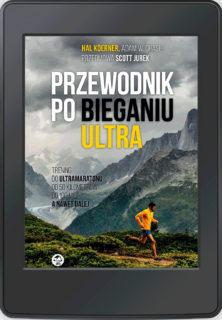 przewodnik-po-bieganiu-ultra-ebook