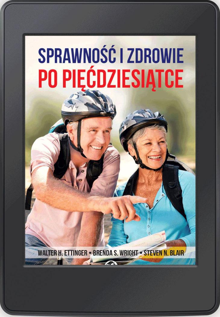 sprawnosc-i-zdrowie-po-piecdziesiatce-ebook