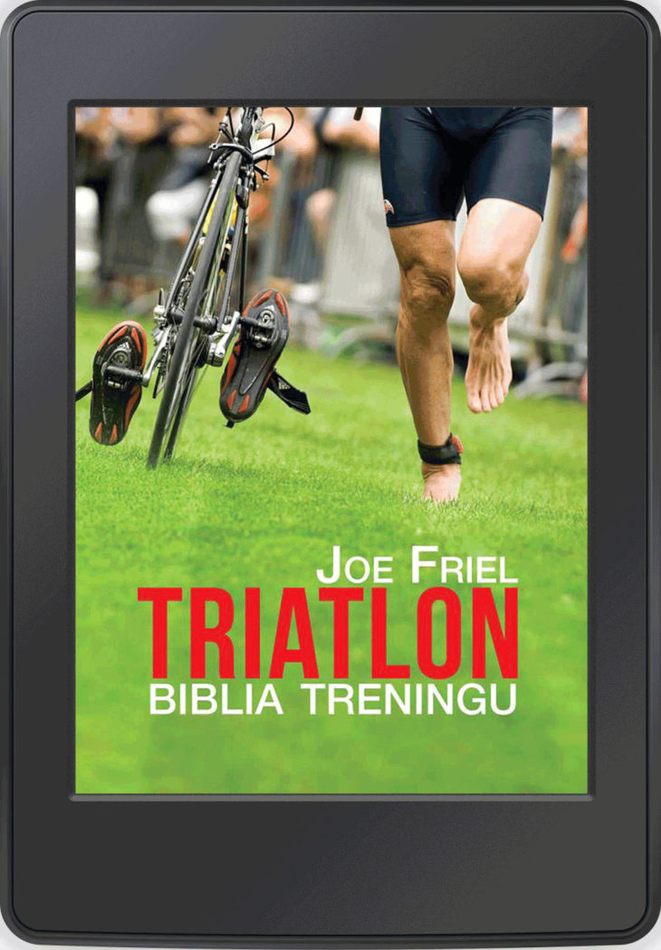 triatlon-biblia-treningu-ebook