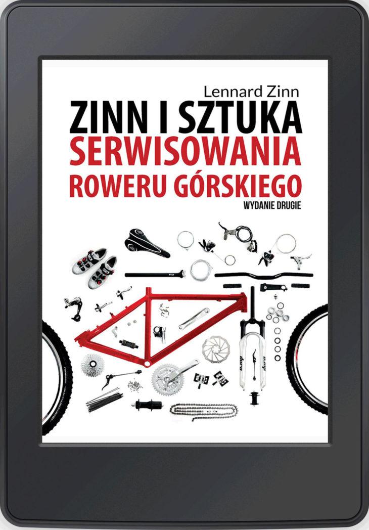 zinn-i-sztuka-serwisowania-roweru-gorskiego-ebook
