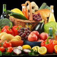 Czysta dieta – niezamierzone konsekwencje
