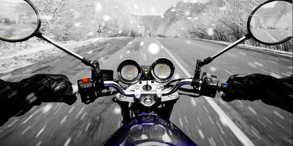 hipotermia-a-motocykl