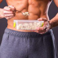 Odżywianie sportowców – zalecenia żywieniowe dla zawodowców iamatorów