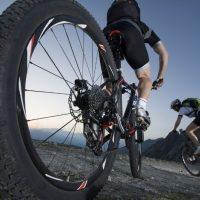 Trening kolarza górskiego cz.1 – kondycja